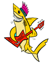 Shark-rocker-transparent-PN